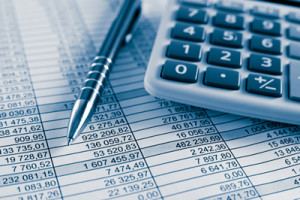 Best Accounting Course in Malaysia