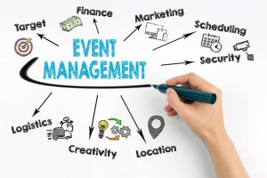 Best Universities and Colleges in Malaysia for Event Management