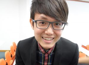 EduSpiral gave me in depth information on the accounting pathway & helped me to choose the right university Gary Ng , Accounting Graduate from KDU University College