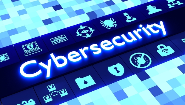 Cyber Security in Malaysia